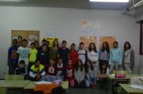 1º ESO Grupo B