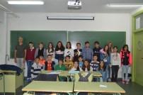 1º ESO Grupo C