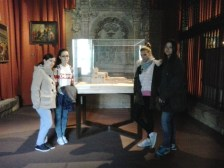 Museo 2