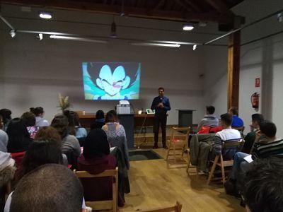 foto-3-seminario-innovacion_opt