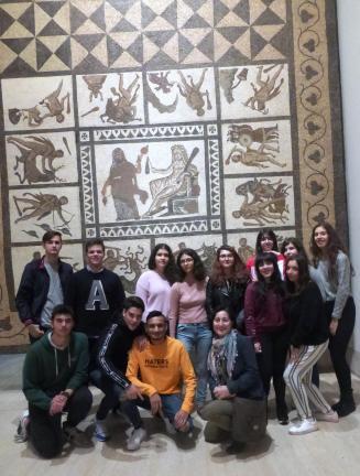 grupo arqueológico 2_1735x2296