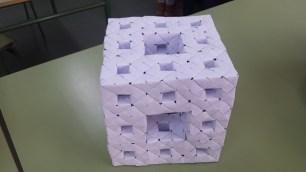 CuboFin2
