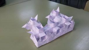 CuboMedio1