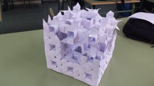 CuboMedio4