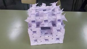 CuboMedio5