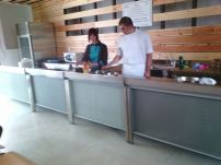 showcooking3