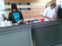 showcooking5