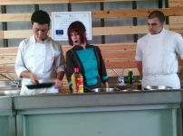 showcooking9