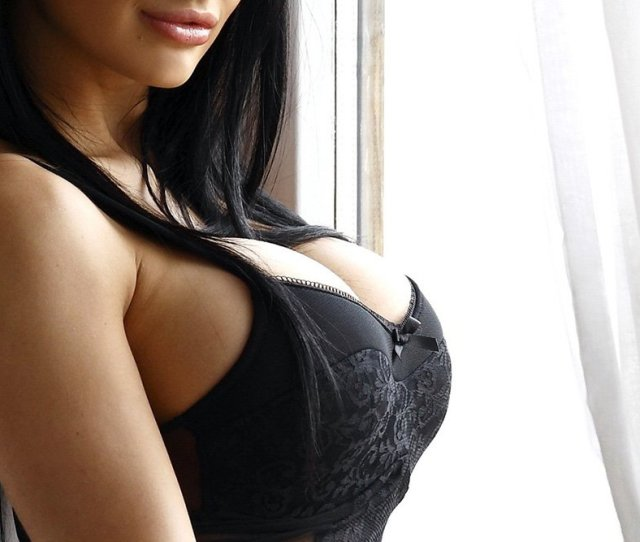 27 Adult Video Chat Rooms Best Apps Free Sites