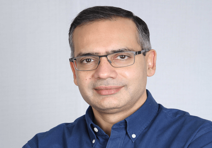 Personalization will be a big part of e-commerce moving forward, says Deep Kalra, Founder & Group CEO, MakeMyTrip