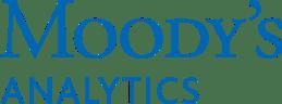 Moody's_Analytics_logo.svg