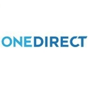 onedirect-india-squarelogo-1470303029934