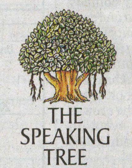 speakingtree
