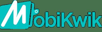 Mobikwik_Logo