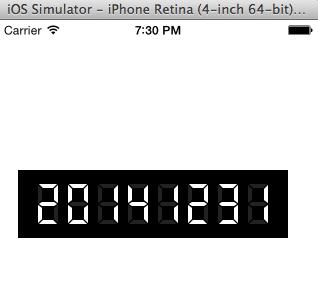 Screen Shot 2014-04-20 at 7.30.06 PM