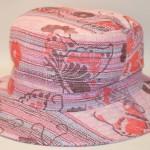 hat3_1