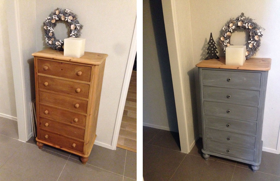 blog relooking meuble 4