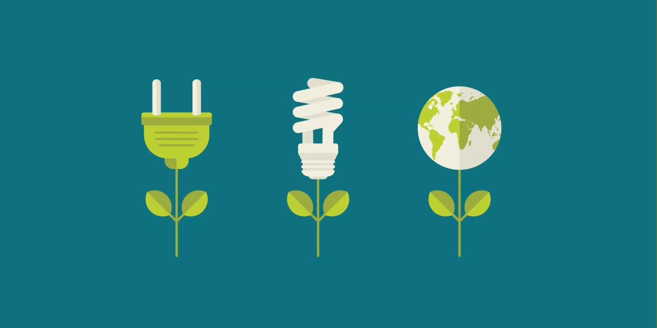 Como economizar energia elétrica? Confira nossas 9 dicas!