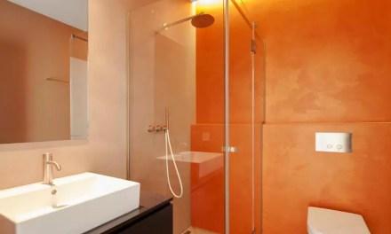 Conheça lâmpadas de LED para banheiro!