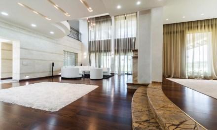 Por que investir em lâmpada de LED residencial?