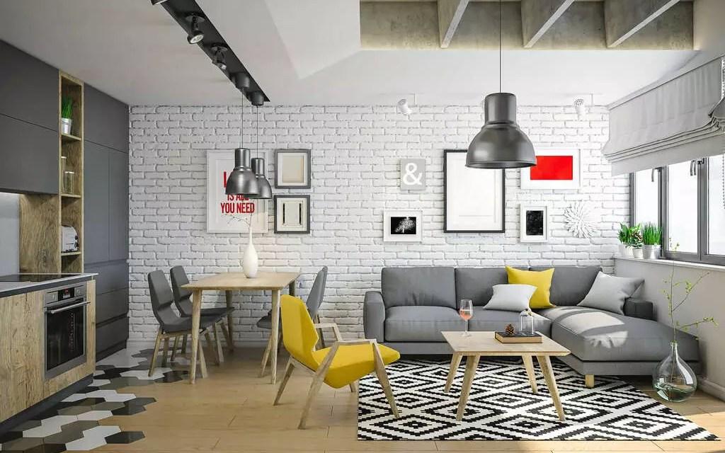 Spot de luz: como usá-lo em um projeto residencial e comercial?