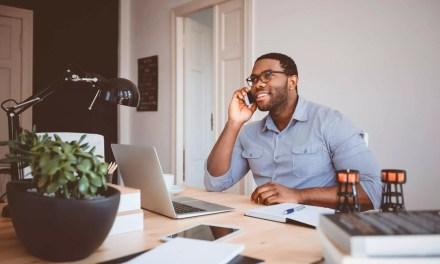 Como fazer a iluminação para home office corretamente? Entenda!