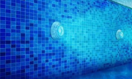 LED na piscina é perigoso? Descubra aqui!