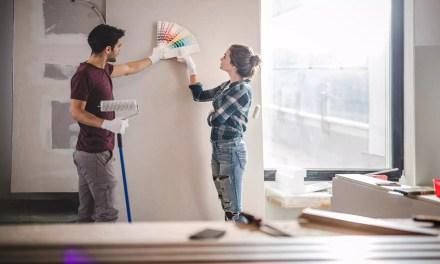 Reforma de casa: saiba quando fazer e como planejar!