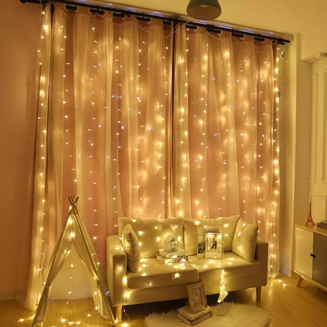 cortina_led