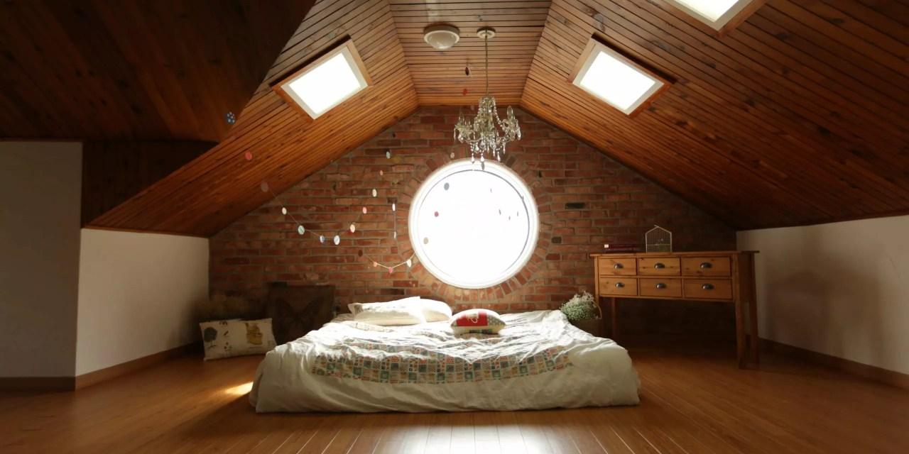 Iluminação Criativa: cores, bom gosto e criatividade com luzes LED