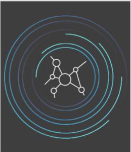 ArcGIS Enterprise -  Ferramentas de colaboração
