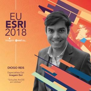 DIOGO-REIS - eu esri 2018