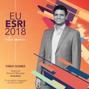 FABIO-GOMES - eu esri 2018