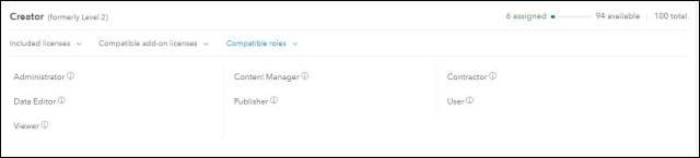user types - imagem 5
