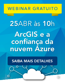 Webinar Microsoft Azure + Esri ArcGIS