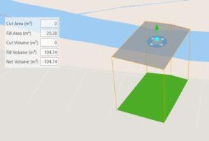 ArcGIS Pro 2.4 - imagem 3