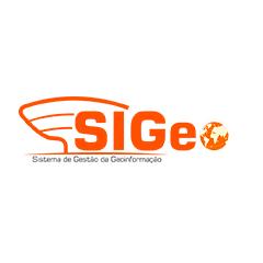 Sistema de Gestão da Geoinformação da Prefeitura de Niterói - Guest post no Portal GEO