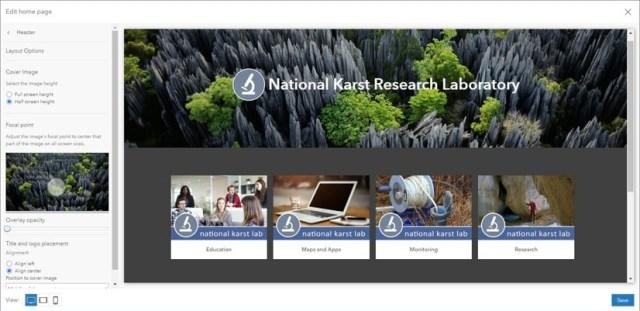 Confira as principais atualizações da plataforma ArcGIS - imagem 6