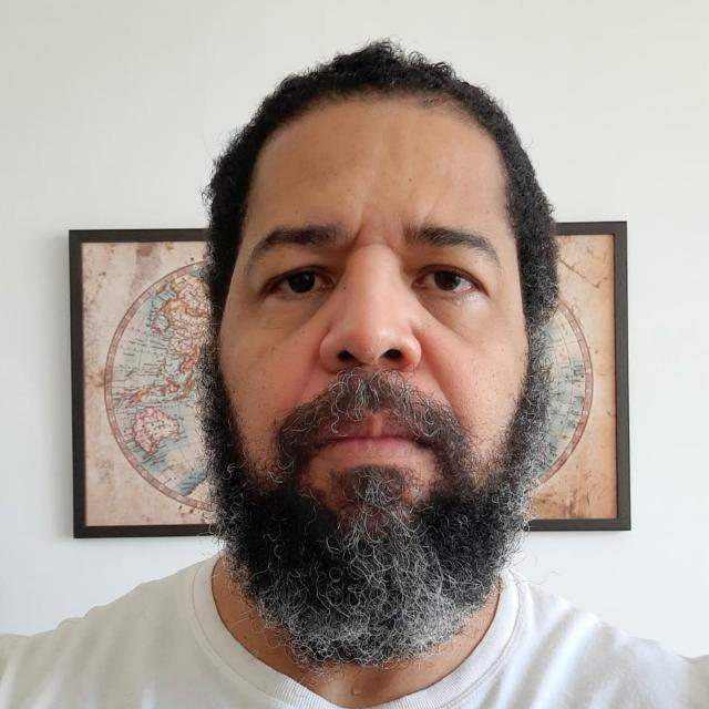 Hermani de Moraes Vieira (003)