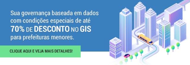 Blogpost-RedeSocial-A-Democratizacao-SIG-Prefeituras-Menores-CTA