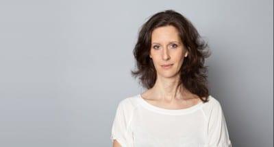3 Fragen an: Alexandra Prasch - die Markt-Forscherin