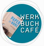Goodie_Werkbuchcafe