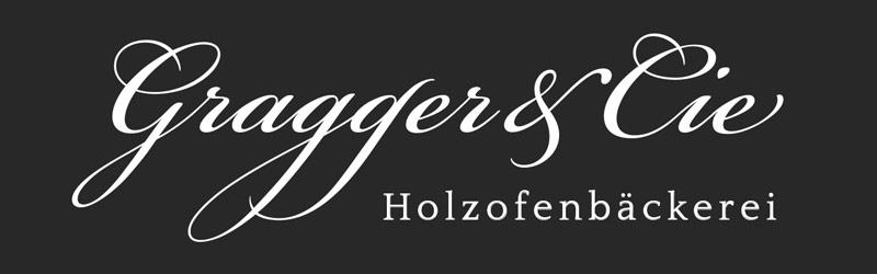 Holzofenbäckerei Gragger & Cie
