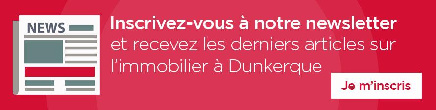 Vendre Un Bien Immobilier A Dunkerque Comment Ca Se Passe
