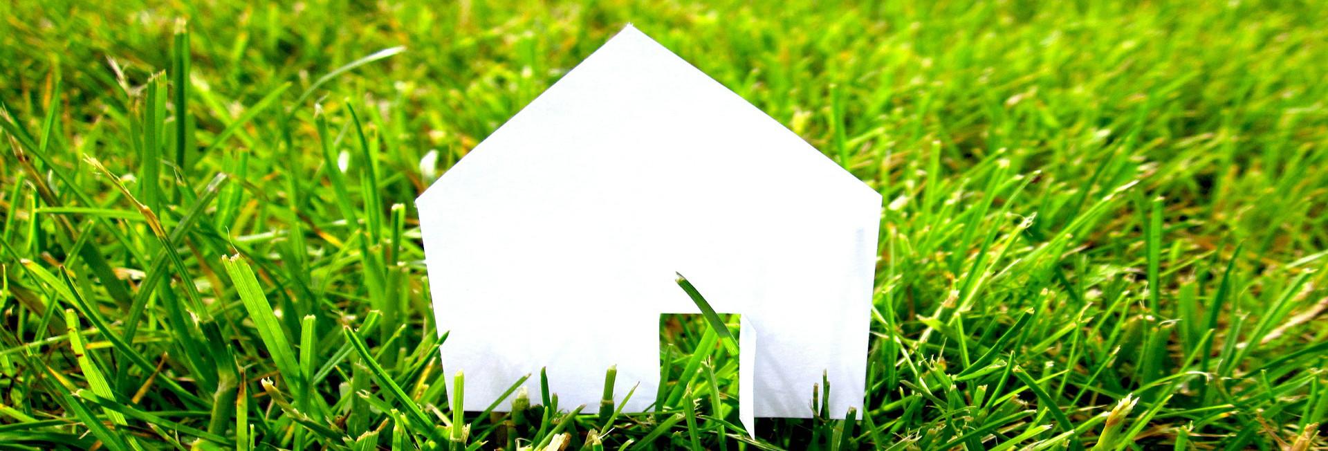 Detrazioni fiscali 2016  Immobiliare Dierre