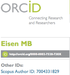 Ten things you need to know about ORCID right now