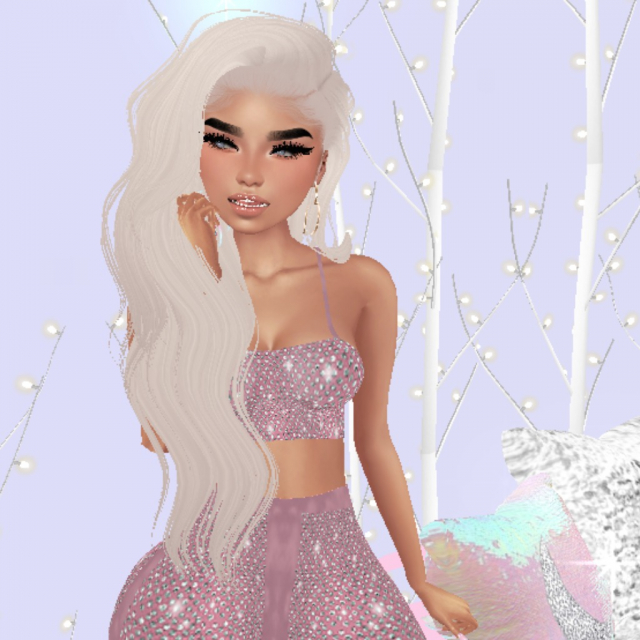 e9b94e08afc32 IMVU: How would you describe your style of videos? CK: My video style is  C-R-A-Z-Y!