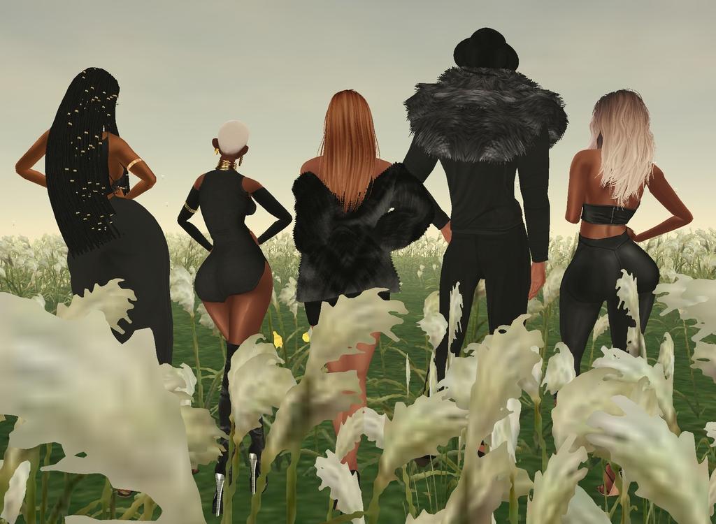 group-back