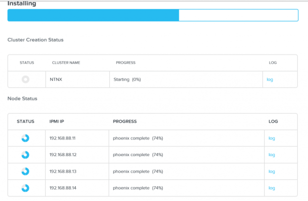 2015-10-05 14-04-13 Nutanix Foundation - Internet Explorer