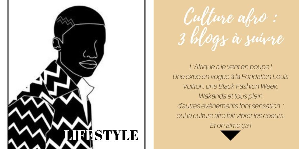 culture-afro-3blogs